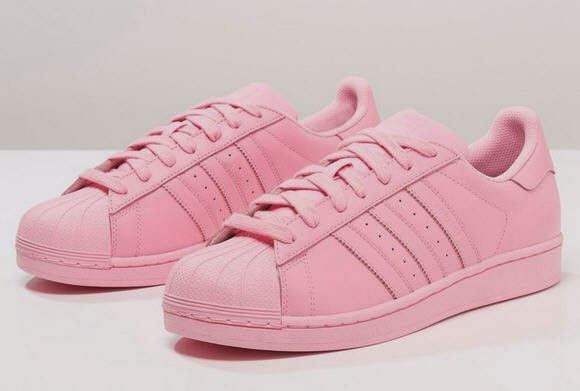adidas-originals-baskets-basses-light-pink